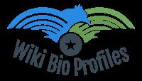 Wikibioprofiles.com