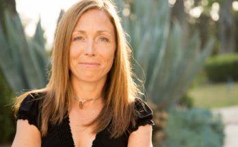 Dr. Michelle Oakley Photo