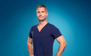 Dr. Brad Schaeffer Photo