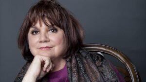 Linda Ronstadt Photo