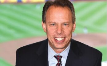 Howie Rose Photo